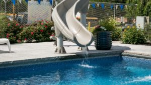 Does my Pool Vinyl Liner Need to be Replaced
